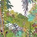 Verena Rempel Mimesis Dschungel-I.jpg