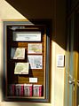 Verlag Hahnsche Buchhandlung Hannover Altstadt Leinstraße 32 Schaufenster.jpg