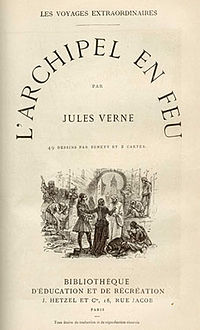 Verne-Archipel1.jpg