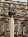 Verona, Province of Verona, Italy - panoramio (128).jpg