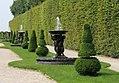 Versailles - Allée d'Eau (2).JPG