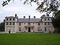 Versailles Château Montreuil.jpg