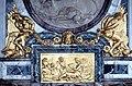 Versailles Salon de la Guerre 1981 reliefs.jpg