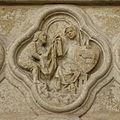 Vertu de charité - cathédrale d'Amiens.JPG