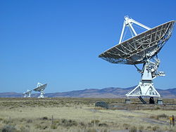 Very Large Array, New Mexico.jpg