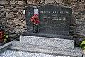 Veselí-evangelický-hřbitov-komplet2019-109.jpg