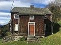 Vestre Slidre IMG 1826 nordre oevre lomen - nils ormstads hus 86405.jpg