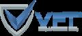 Vft header logo 180x80.png