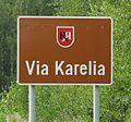 Via Karelia.jpg