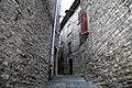 Via di Francesco (percorso del nord), Pietralunga 02.jpg