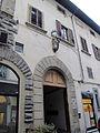 Via ghibellina, palazzo salviati quaratesi 02.JPG