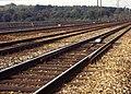 Viaduc de Commelles rails 1995.jpg