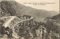 Viaduc du Caramel2.jpg