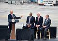 Vice President Joe Biden visits Port of Savannah 130916-A-VR126-008.jpg