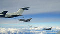 Vickers VC-10 in aerial refuelling exercise 18.jpg
