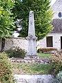 Vicq 78 Monument aux morts.JPG