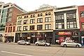 Victoria, BC - 709-77 Yates Street 01 (20343504278).jpg