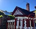 Victoria Almshouses, Stow Hill, Newport, September 2018 (4).jpg