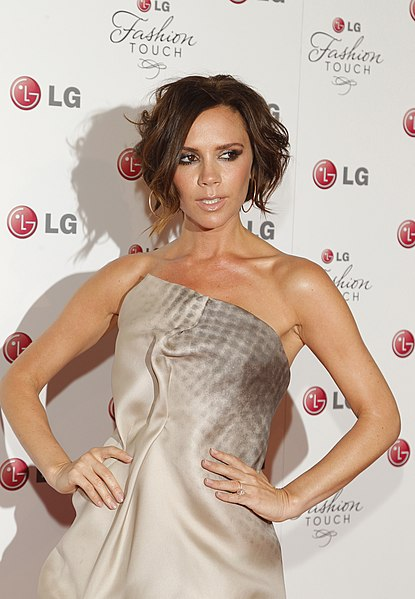 File:Victoria Beckham, May 2010.jpg