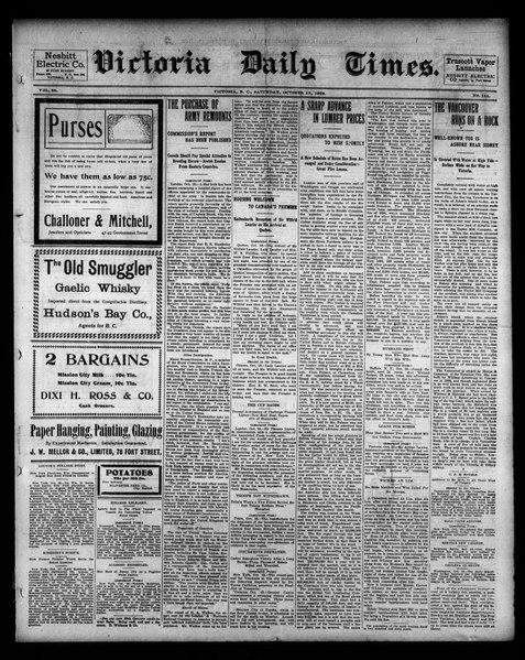 File:Victoria Daily Times (1902-10-18) (IA victoriadailytimes19021018).pdf