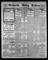 Victoria Daily Times (1902-10-18) (IA victoriadailytimes19021018).pdf