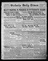 Victoria Daily Times (1918-04-16) (IA victoriadailytimes19180416).pdf