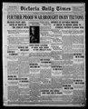 Victoria Daily Times (1918-11-26) (IA victoriadailytimes19181126).pdf