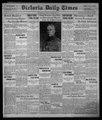 Victoria Daily Times (1920-10-25) (IA victoriadailytimes19201025).pdf