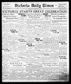 Victoria Daily Times (1921-05-23) (IA victoriadailytimes19210523).pdf