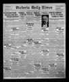 Victoria Daily Times (1923-03-23) (IA victoriadailytimes19230323).pdf