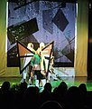 Victory over the Sun (Stas Namin's theatre, Moscow, 2014) 09.jpg