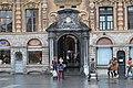 Vieille Bourse Lille 7.jpg