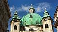 Vienna, Austria (7001654402).jpg