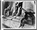 Vienna. Tomb of Maria Christina LCCN91732219.jpg