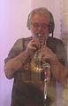 Vienna 2011-01-12 reformARTsextet sound take 156 Sepp Mitterbauer.jpg