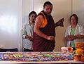 Vienna 2013-06-09 Sand-Mandala 128.jpg