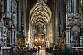 Vienna Austria Inside-view-of-Stephansdom-01.jpg