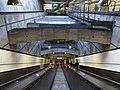 Vienna U-Bahn (47984467323).jpg
