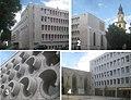 Vier Bilder des Hospitalhofs (2014).jpg