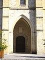 Vierzon - église Notre-Dame (06).jpg