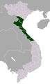 VietnamNorthCentralCoastmap.png
