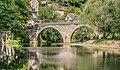 Vieux Pont in Belcastel 01.jpg