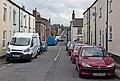 View S down Hobson Street, Macclesfield.jpg