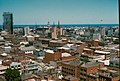 View from Commonwealth offices 1960.jpg