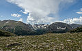 View from Forest Canyon Overlook, Rocky Mountains National Park 20110824 1.jpg