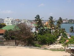 View from Fort Jesus.jpg
