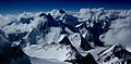 View from Gasherbrum II to Broad Peak and K2.jpg