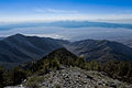 View from Telescope Peak.jpg