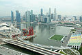 View from the Singapore Flyer (4447905355).jpg
