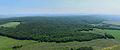 View from the mountain Toratau.jpg
